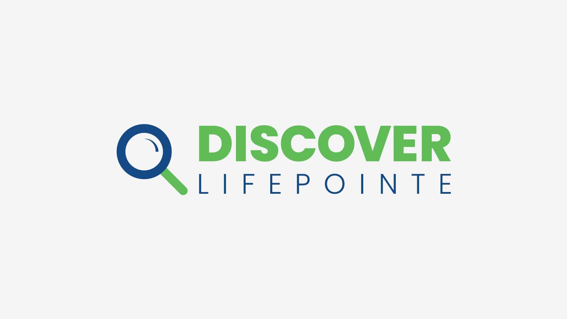 Lifepointe Church